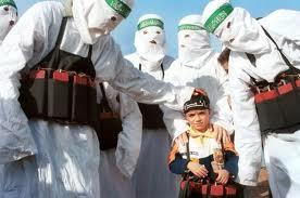 Es Islam La Bestia del Apocalipsis? Parte 1 y 2 parte 3 la proxima semana