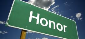 Honor & Verguenza en las Escrituras y En el Antiguo Mundo