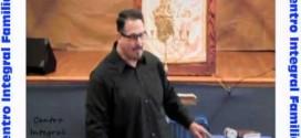 Rico Cortes – Congreso Raices Hebreas 2011 – Charla 3