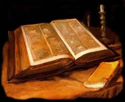 Introduccion a los Escritos del Primer siglo